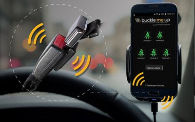 bucklemeup® – Overview
